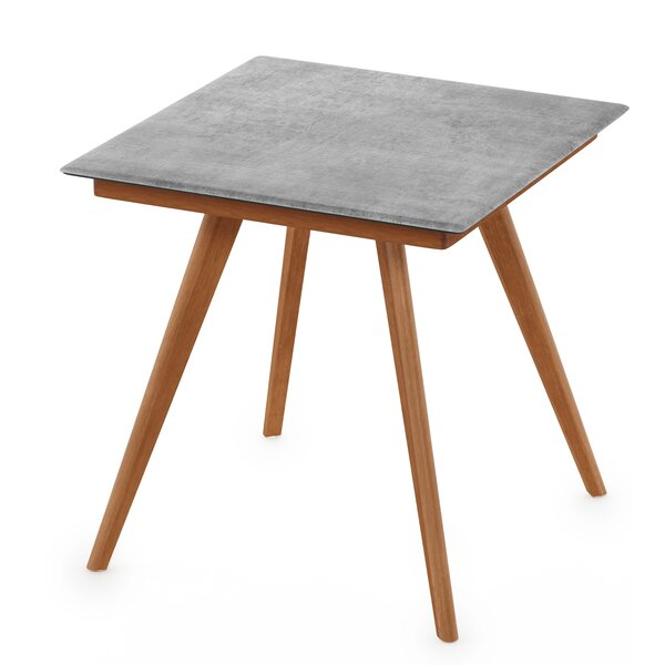 Breland Dining Table by Corrigan Studio