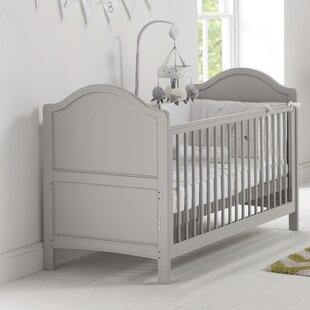 cots cot beds wayfair co uk