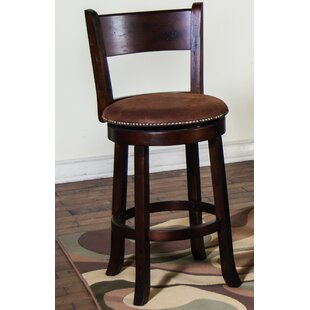 Find the perfect Fresno 24 Swivel Bar Stool Great Price