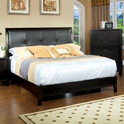 Beautiful Laguna Bedroom Set Photos - House Design Interior ...