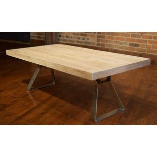 Brionna Coffee Table