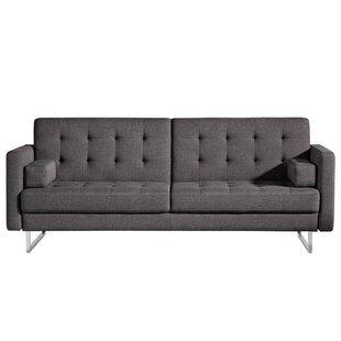 Spuglio Sofa Bed