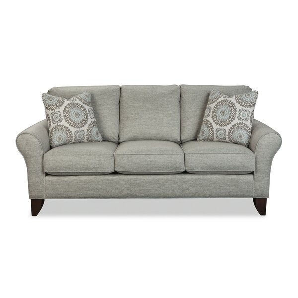 Townhouse Sofa by Craftmaster Craftmaster