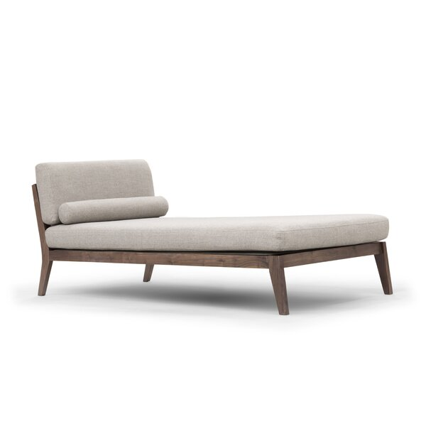 Newsoms Chaise Lounge