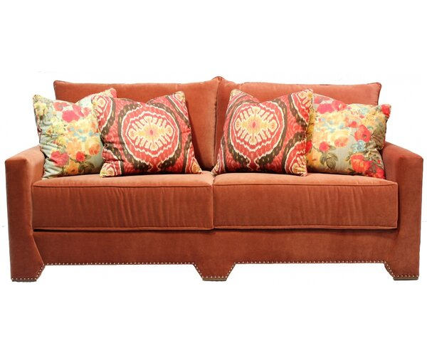 Northview Sofa by Mercer41