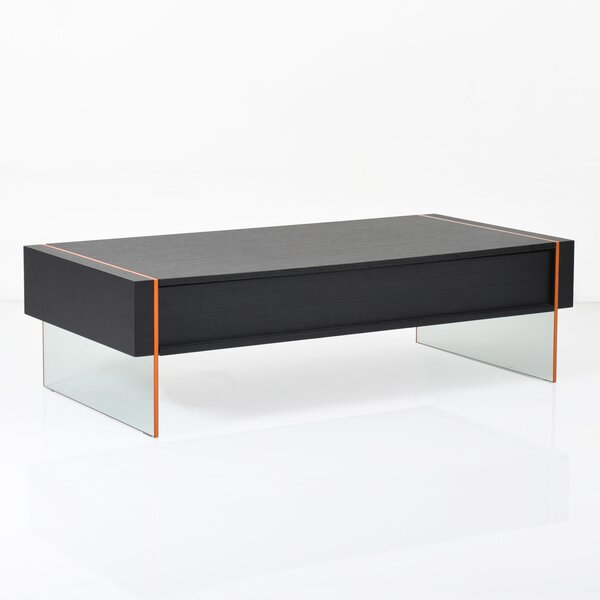 Moda Coffee Table by Creative Furniture
