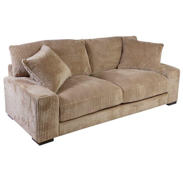 Shamon Sofa By Latitude Run