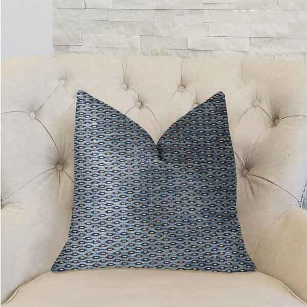 Brendle Luxury Pillow by Brayden Studio