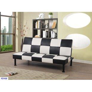Barnesbury Convertible Sofa