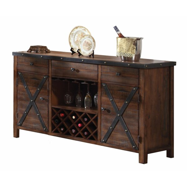 Carly Sideboard by Loon Peak