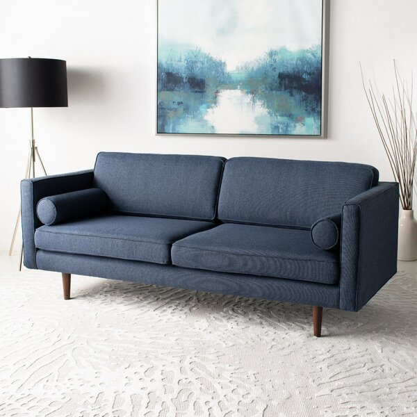 Sofa by Modern Rustic Interiors