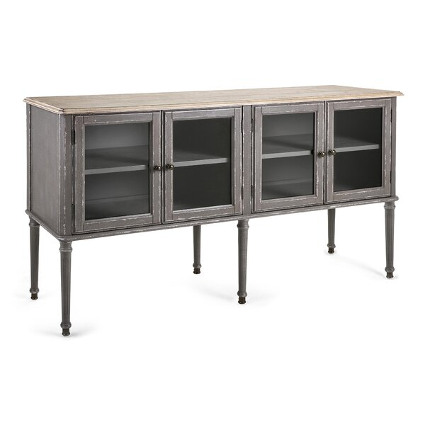 Corinna Buffet Table by Ophelia & Co. Ophelia & Co.
