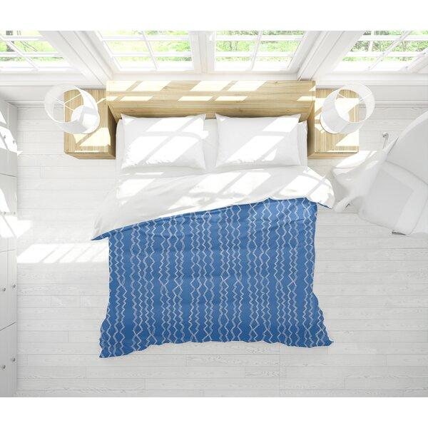 Glenmoor Comforter Set