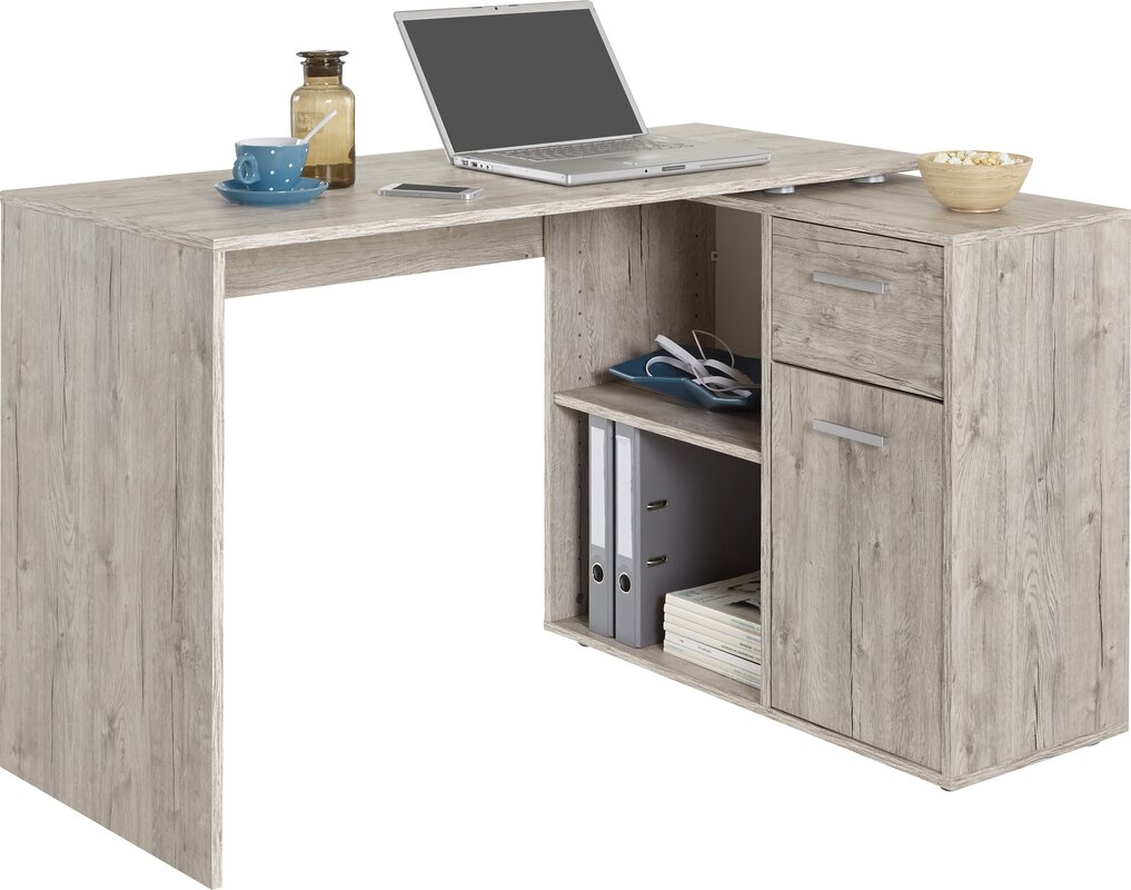 Awesome Computer Desk Ideas