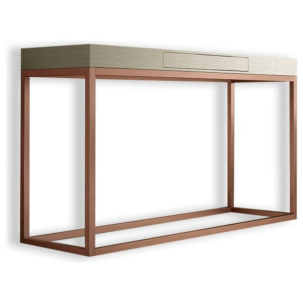 Rashad Console Table By Brayden Studio®