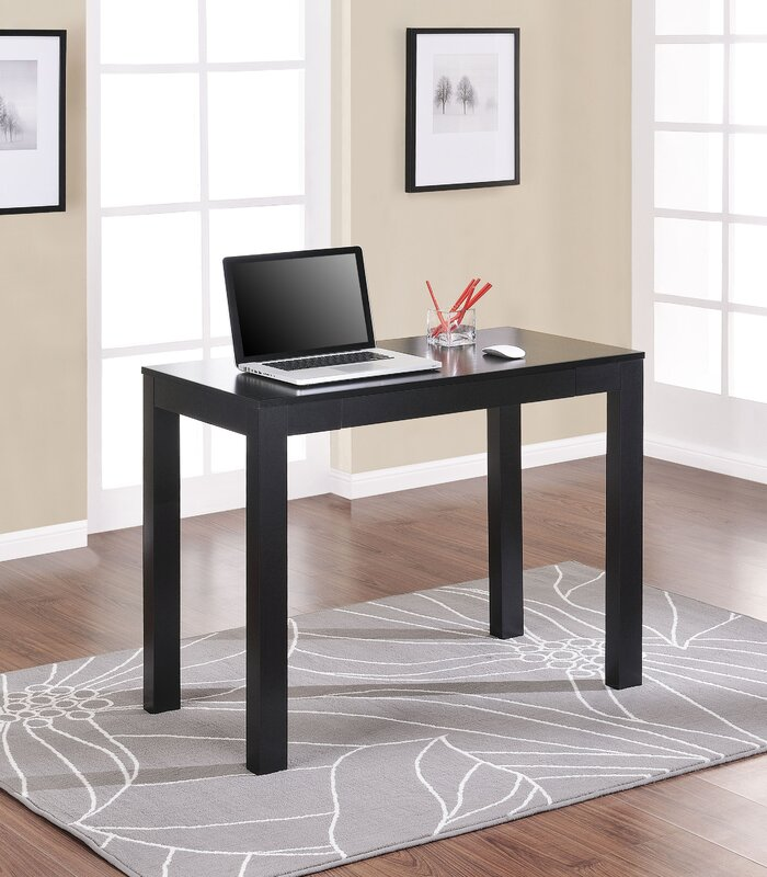 Bearfield Writing Desk
