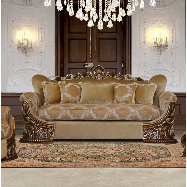 Browse Our Full Selection Of Phillips Sofa by Astoria Grand by Astoria Grand
