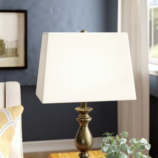 Rectangular Small Light Shades You Ll Love In 2020 Wayfair,Shiplap Vs Tongue And Groove Exterior