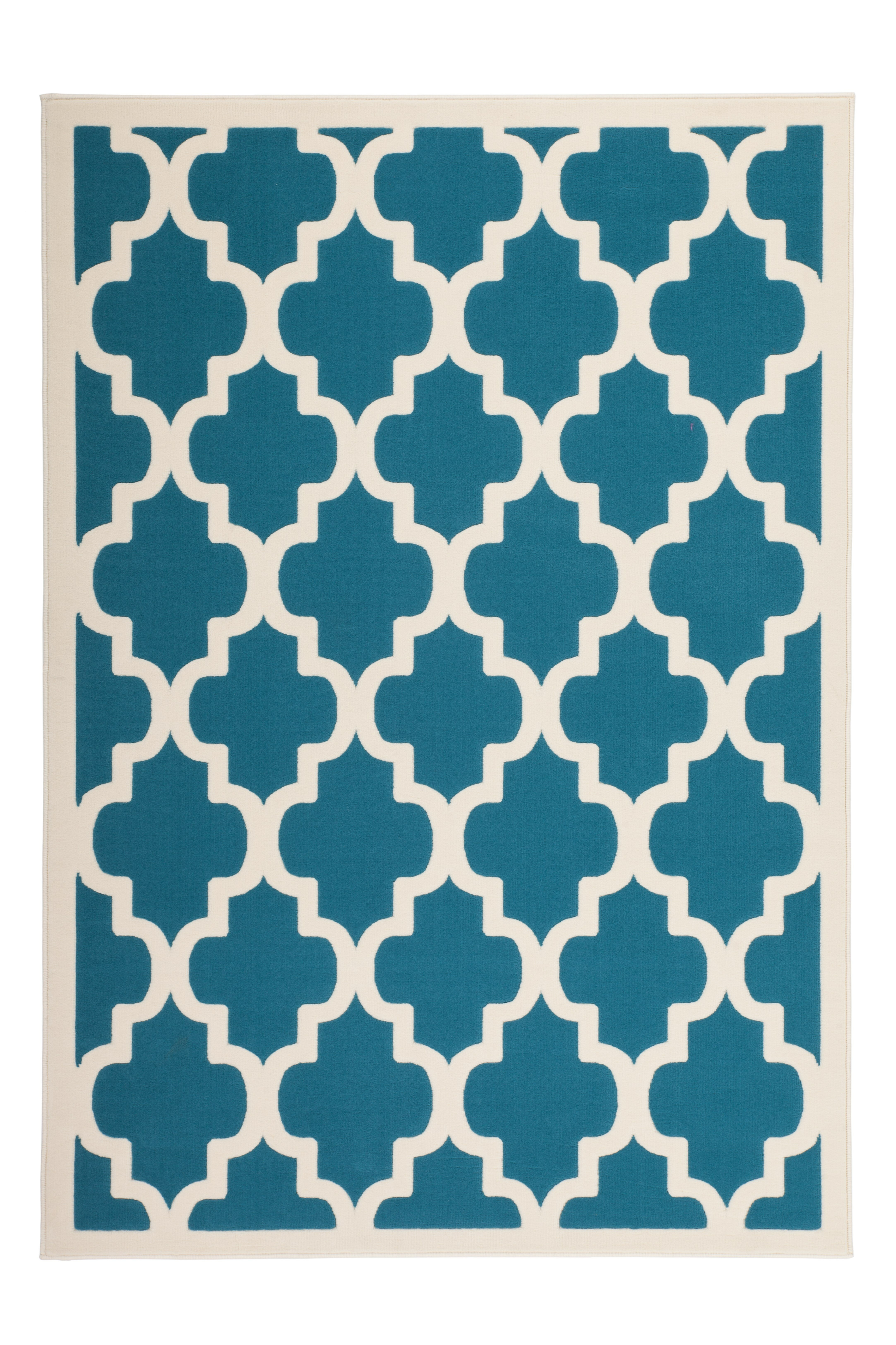 nom white floor wide enhance rugs light shag weave also turquoise rug area wool shipping design and blue runners australia trellis flat free flatweave kelim