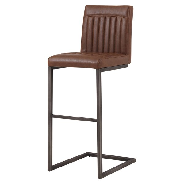 Gilkey 31.5 Bar Stool (Set of 2) by Williston Forge