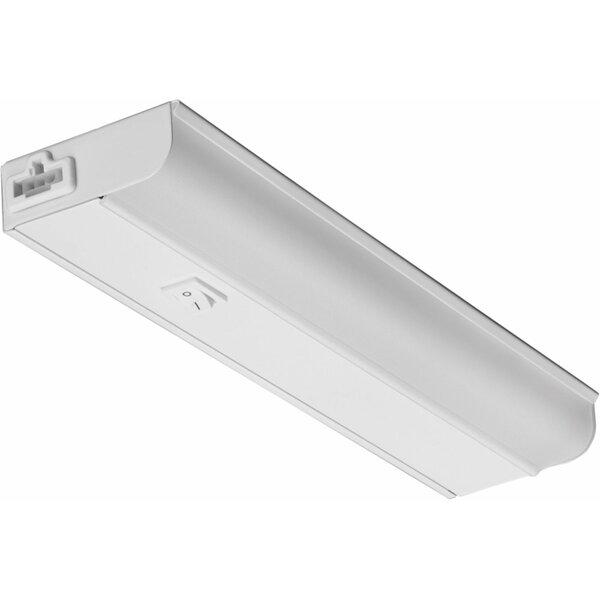 UCEL 12 LED Under Cabinet Bar Light by Lithonia Lighting