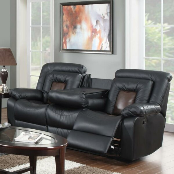 Web Order Alice Reclining Sofa New Savings on