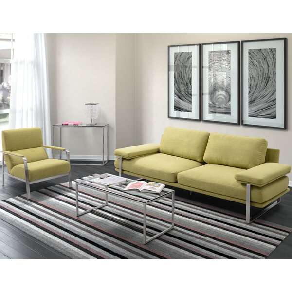 Lamothe Sofa by Brayden Studio