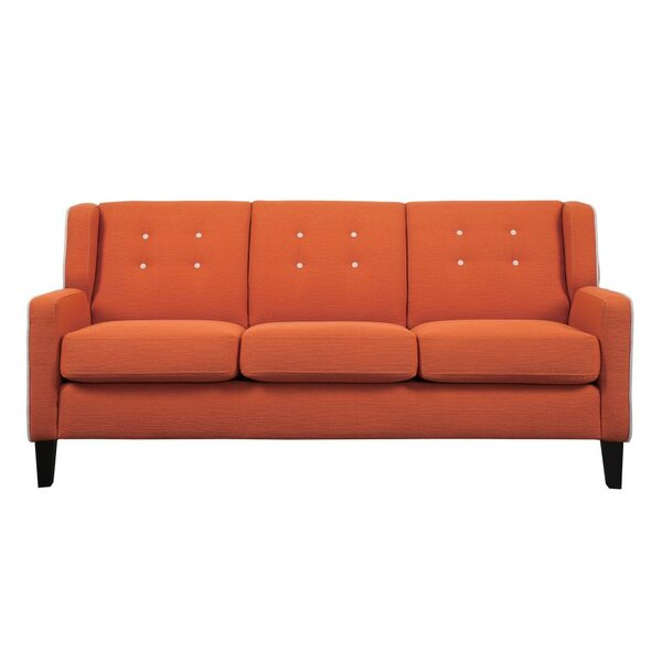 Elmer Sofa by George Oliver