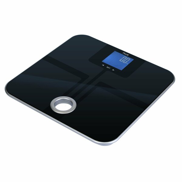 Body Fat Weight Scale by American Weigh Scales