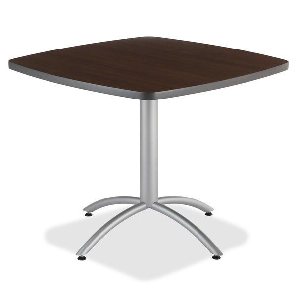 36 Cafe Table by Iceberg Enterprises