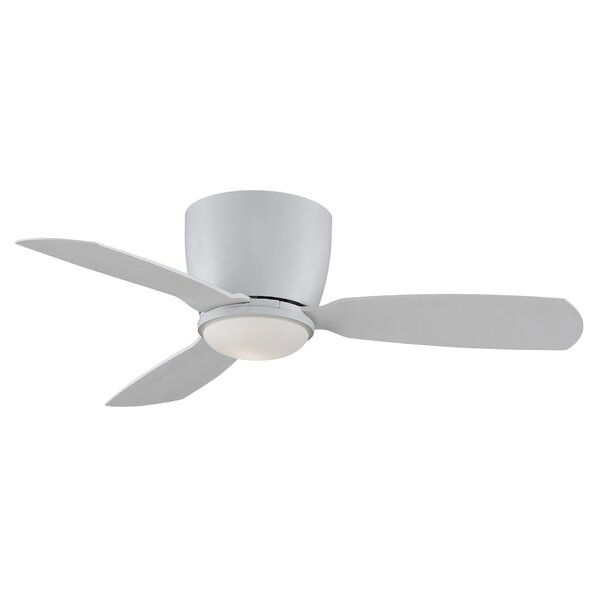 44 Embrace 3 Blade Ceiling Fan by Fanimation