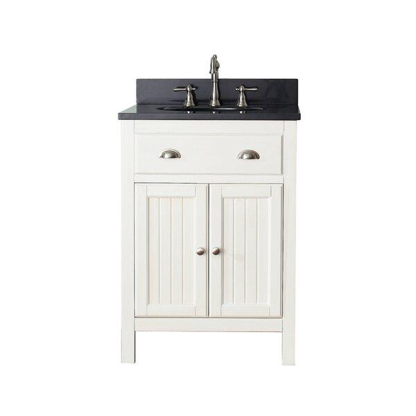 25 Single Bathroom Vanity Set by Birch Lane™