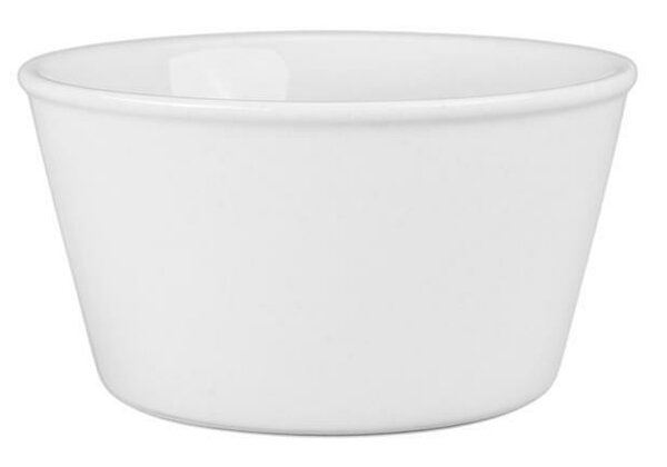 Oslo Rim Ramekin (Set of 12) by BIA Cordon Bleu