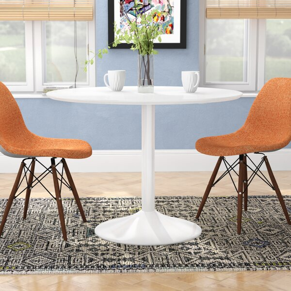 Alleyward Dining Table by Langley Street