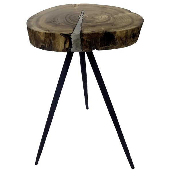 Quenby Table by Union Rustic