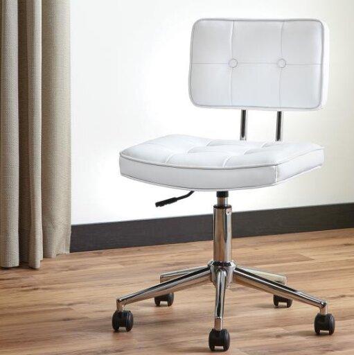 Hungate Office Chair by Orren Ellis