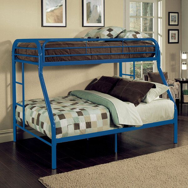 Olton Bunk Bed by Isabelle & Max