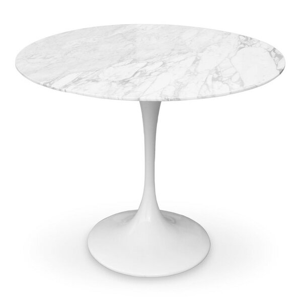 Southport Dining Table by Orren Ellis