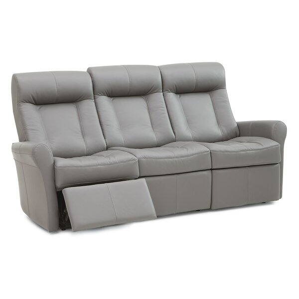 Explore The Wide Collection Of Yellowstone II Reclining Sofa by Palliser Furniture by Palliser Furniture