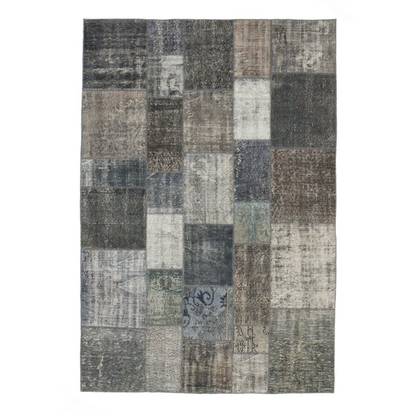 Century Sand Area Rug by Linie Design