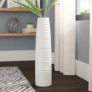 Tall Large Vases You Ll Love In 2020