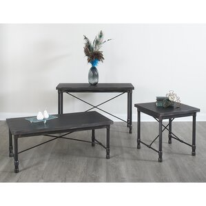 Cabela Console Table by Gracie Oaks