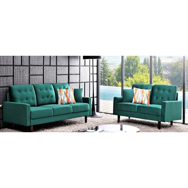 Amazing Highest Quality Amia 2 Piece Living Room Set Shopping Ncnpc Chair Design For Home Ncnpcorg