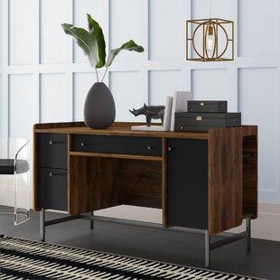 Posner Computer Desk