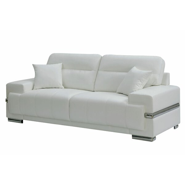 Hewson Sofa By Orren Ellis