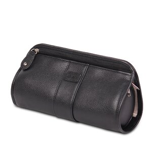 Best Reviews Bella Jewelry and Cosmetics Clutch By Morelle Company