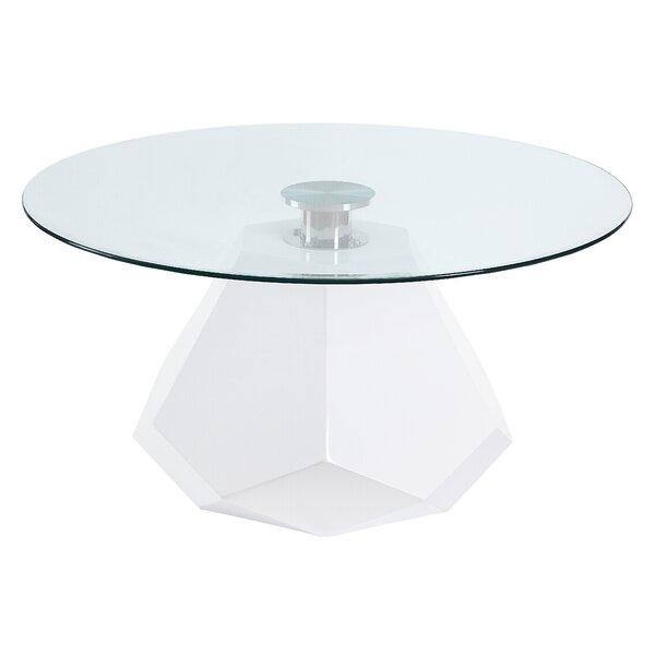 Gerri Coffee Table By Everly Quinn