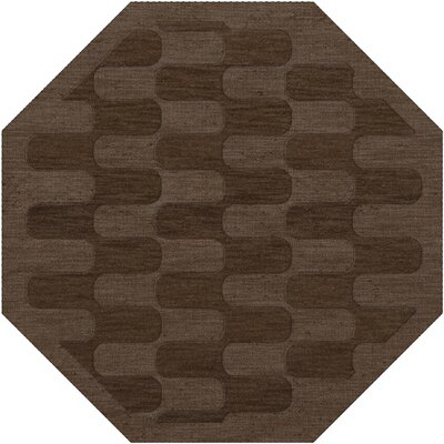 Area Rug Laude Run Size Octagon