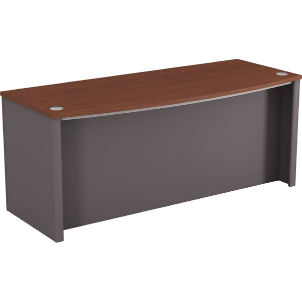 Karla Desk Shell by Latitude Run