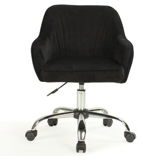 Reade Office Chair